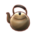Int jpn kettle.png