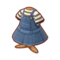 Overall Dress.png