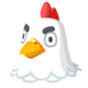Goose Icon.png