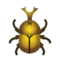 Insect kabutomusig.png