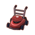 Int gdn lawnmower.png