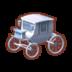 Rmk big carriage.png