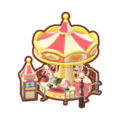 Amenity Merry-Go-Round 1.png