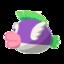 Fish 388004.png