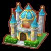 Lobj ggs castle00 01.png