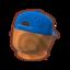 Cap cap blu.png