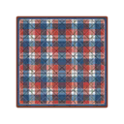 Car rug square kilt.png