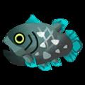 Fish 363003.png