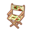 Int 11000 chair flower 000 02 cmps.png