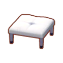 Rmk mse stool.png