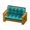 Furniture Ranch Couch.png