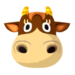 Patty Icon.png
