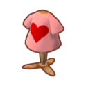 Heart Tee.png