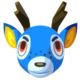 Bam Icon.png