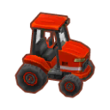 Furniture Tractor.png