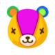 Stitches Icon.png