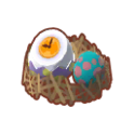 Int egg clockb.png