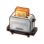 Rmk oth toaster.png