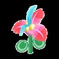 Ev flower 017 00.png