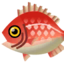 Fish Tai big.png