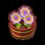 Int 2870 flower2 cmps.png