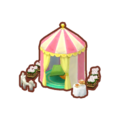 Amenity Cute Tent 1.png