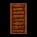 Car wall log.png