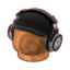 Hlmt headphone.png