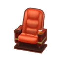Int foc00 chair2 cmps.png
