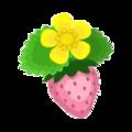 Ev flower 006 02.png