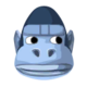 Peewee Icon.png