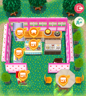Forest Candy Shop 2 - Animal Crossing: Pocket Camp Wiki