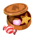 Gift sweet00.png