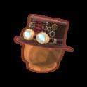 Cap clt09 hat1 cmps.png
