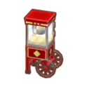 Furniture Popcorn Machine.png