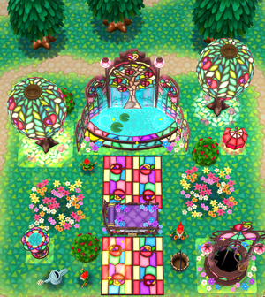 Stained-Glass Garden 3-1.png