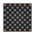 Furniture Modern Tile.png