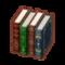 Int foc31 book cmps.png