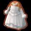 Tops clt01 dress1 cmps.png
