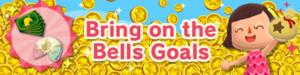 20190421 Goals Image 01.png