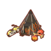Amenity Cool Tent 1.png