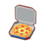 Furniture Whole Pizza.png