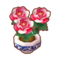 Int 3320 flower3 cmps.png