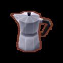 Int oth espresso.png