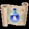 Adventuremap 04 16.png
