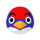 Jay Icon.png
