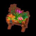 Rmk oth planter.png