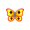 Topaz Butterfly.png