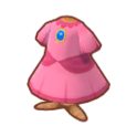 Tops 2140 peach cmps.png