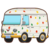 Car Pattern Animal Crossing Icon.png